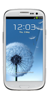 Galaxy S III T999 T-Mobile