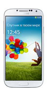 Galaxy S4 SGH M919 T-Mobile