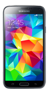Galaxy S5 T-Mobile