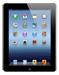 iPad 3 16GB WI-FI A1416