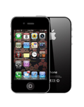 iPhone 4S 8GB T-Mobile
