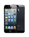iPhone 5 16GB T-Mobile